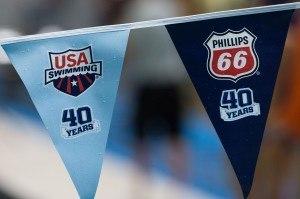 USA Swimming, stock (courtesy of Tim Binning)
