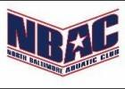 NBAC logo