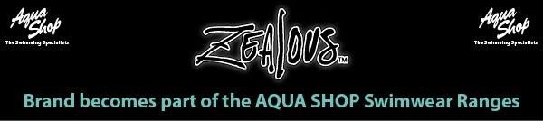 Aqua Shop, 2014, top_banner