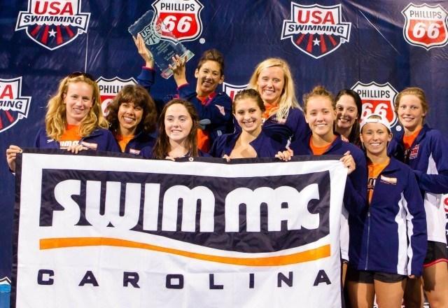 1st place women SwimMAC Carolina-TB1_3253-