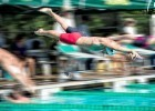 Andrew Selsikar off the blocks (photo: Mike Lewis, Ola Vista Photography)