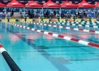 Junior Nationals Irvine pool