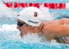 _DiRado_Maya 21 DiRado Maya DiRado Stanford Swimmin-TB1_9736-