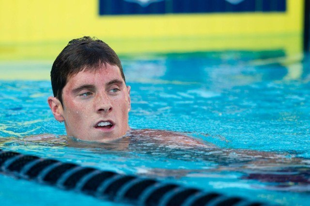_Dwyer_Conor 25 Conor Dwyer Dwyer North Baltimore-TB1_8285-
