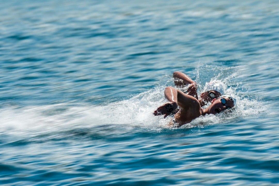 Pan Pacific Championship 10K Photo Vault