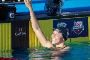 2016 Arena Pro Swim Series – Indy Sunday Morning Scratch Report