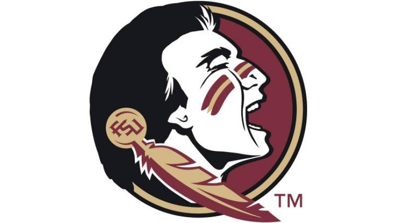 Florida State Swimmer McKenna Keith Diagnosed With Cancer
