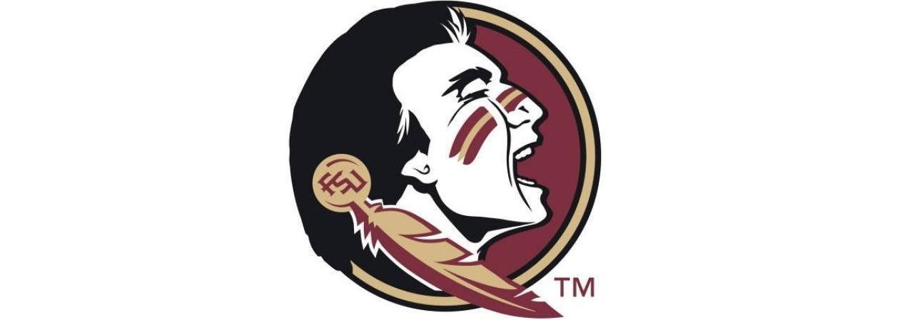 Cooper Hoffman Will Join Florida State Sprint Legacy in Fall of 2015