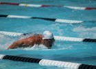 IMG_6287 Michael Phelps