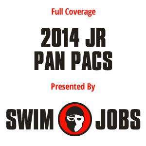 JR Pan