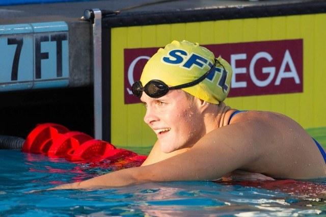 _Kopas_Emily 18 Emily Kopas Kopas Swim Fort Lauder-TB1_8430-
