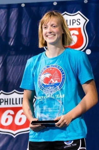 _Ledecky_Katie 17 Katie Ledecky Ledecky Nations Capital performance award-TBX_7381- (1)