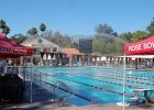 LA County Puts in Place New Pandemic Order; Restricts Use of Outdoor Pools
