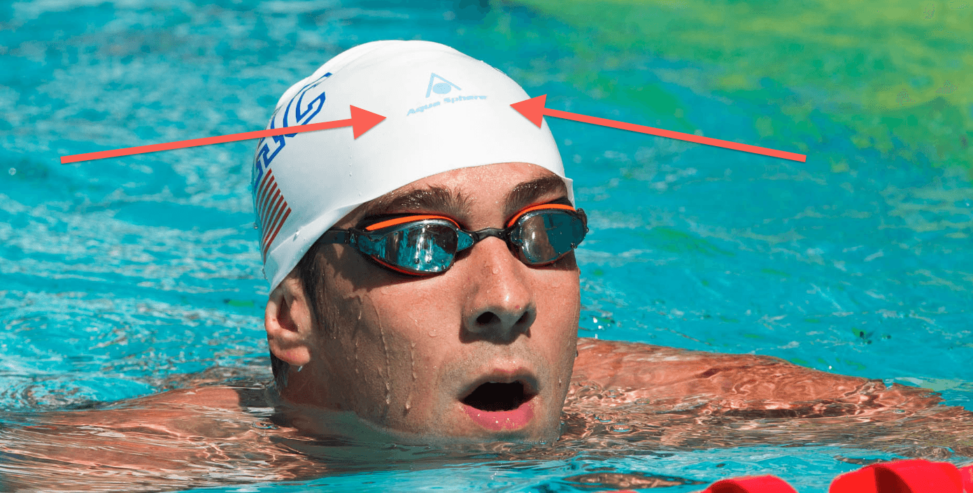 Michael Phelps' Swimwear Partner: Q&A with Aqua Sphere Swim's Todd Mitchell