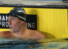 Ryan Lochte, 2014 Pan Pacs (courtesy of Paul Younan)