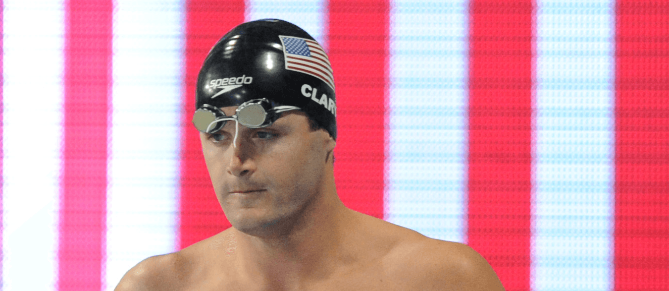 Chocolate Milk Designated Official Recovery Beverage of USA Swimming