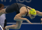 Rio 2016 Olympic Preview: Campbells Look To Go 1-2 In Women's 100 Free