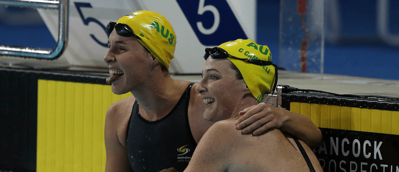 Shouts From the Stands: Has Swimming Australia Really Rebounded?
