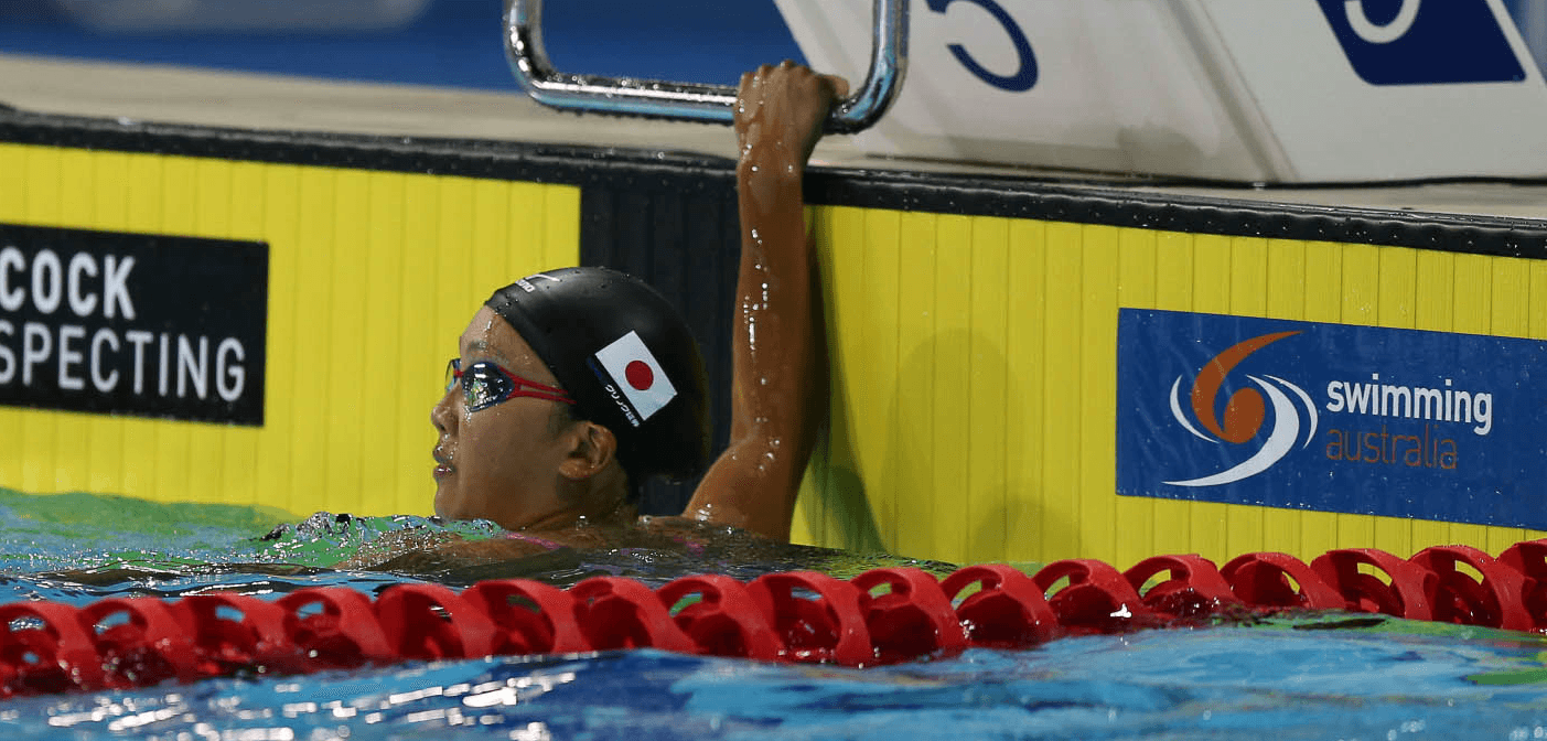 Japan Releases 2015 Junior Worlds and WUGs Rosters