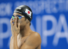 Japan, 2014 Pan Pacific Championships (courtesy of Scott Davis)