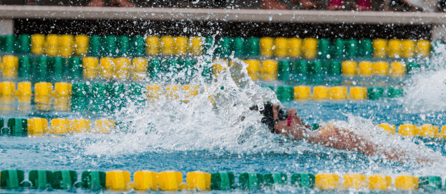 2014 Junior Pan Pacific Championships (courtesy of Melissa Lundie, http://pictures.melissalundie.com)