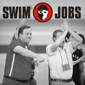 Swim Jobs