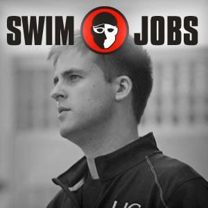 Swim Jobs Block 2