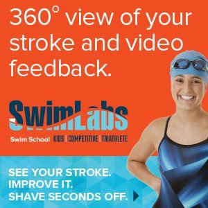 SwimLabs_SwimSwam_300x300