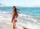 10 Idee Errate Sul Nuoto, Dal Dimagrimento All'Assenza Di Infortuni