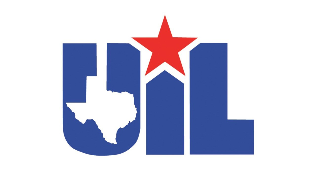 UPDATE: UIL: 2 Positives for Anabolic Steroids in 2,633 Tests Conducted