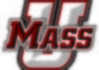 UMass Cancels 2020 Fall Football Season Amid Pandemic