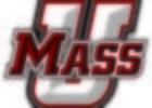 UMass Cancels 2020 Fall Football Season Amid Pandemic