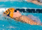 Abi Wilder, another of the Bolles Sharks variety. (Courtesy: Tim Binning/TheSwimPictures.com)