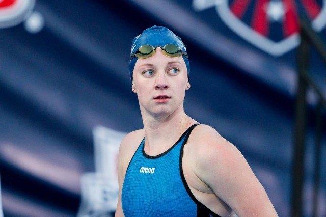 _Williamson_Ellen 21 Cavalier Swimmin Ellen Williamson Williamson-TB1_9107-
