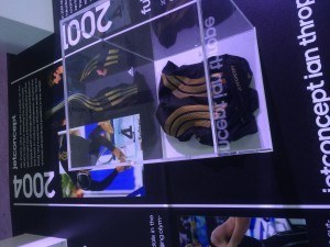adidas, 2014 European Championships