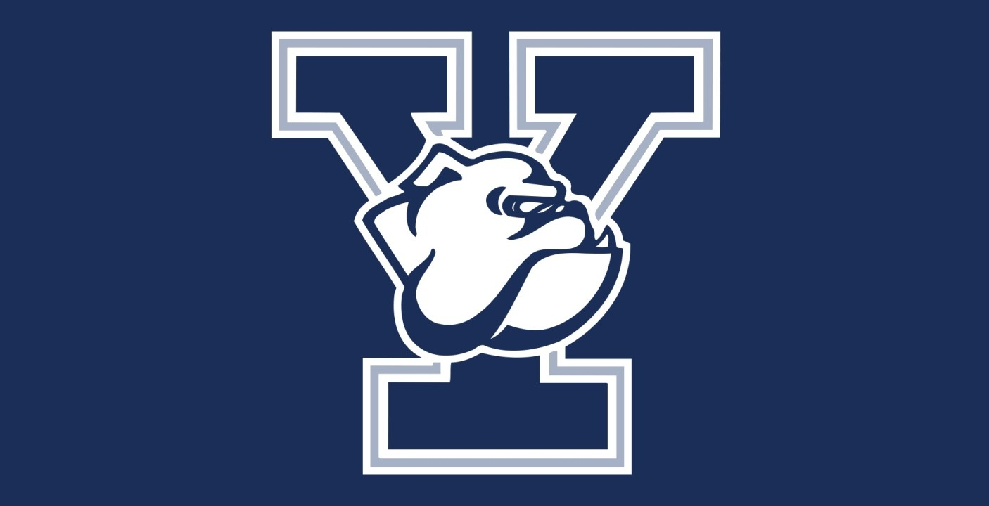 Yale Men Open Ivy Campaign at Home With Win Over Columbia