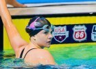 "Quinn Carrozza: ""We're Going to Put on a Show at NCAA's"" (Video)"