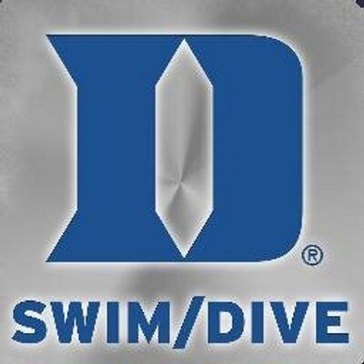 Duke Blue Devils Dip into the Golden State Pool for Verbal Commitment from AquaZot's Judd Howard