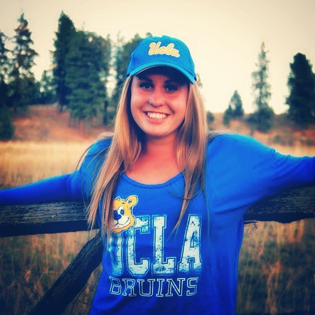 20 Yard Hotel-Pool Trainee Emma Schanz Verbally Commits to UCLA