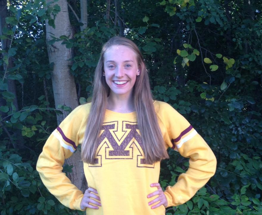 Minnesota Bags Third Verbal Commitment in 24 Hours as Maggie Werba Commits