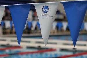 Tim Petri, Kaitlin Wingert Win Elite 90 Awards for Division III