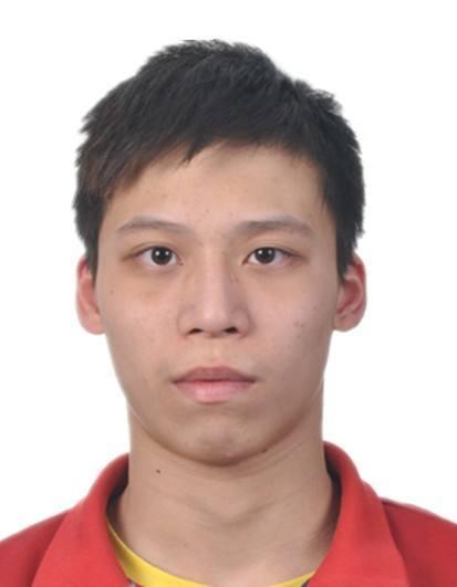 Zhuhao Li Breaks World Junior Record in Boys' 100 Fly