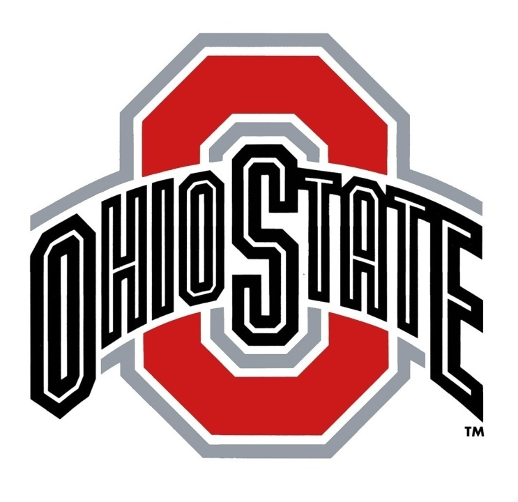 Winstead and Bradley Lock Up NCAA Invites at Ohio State Last Chance