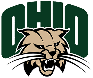 Pool Record for Ohio's Dawson in Dual Win at Denison