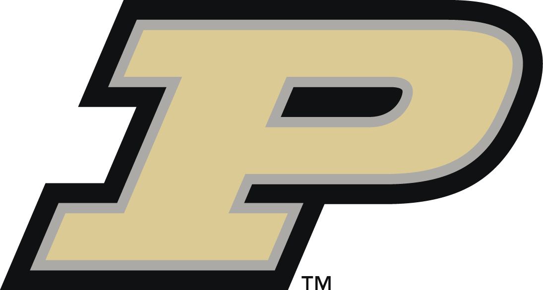Purdue Boilermakers Lead Spartans After Day One of Big Ten Dual