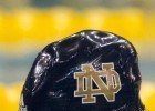 Mitch Dansky Named Assistant Coach at Notre Dame