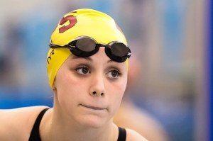 22 New Olympic Trials Qualifiers Emerge at Pro Swim Series – Austin