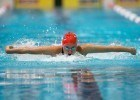 Was Remedy Rule 200 Fly DQ Correct?