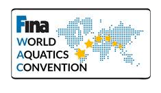 FINA World Aquatics Convention, thumbnail