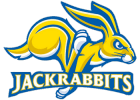 South Dakota State University Coach Erickson Retiring
